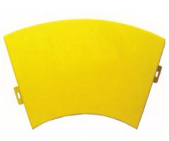 扬州氟碳铝单板