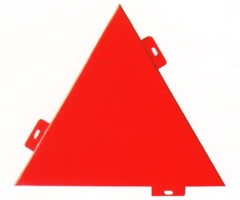 扬州氟碳铝单板价格