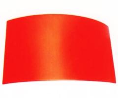 扬州氟碳铝单板生产厂家