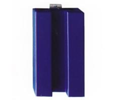 盐城氟碳铝单板