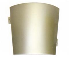 南通氟碳铝单板
