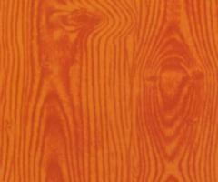仿木纹铝单板价格